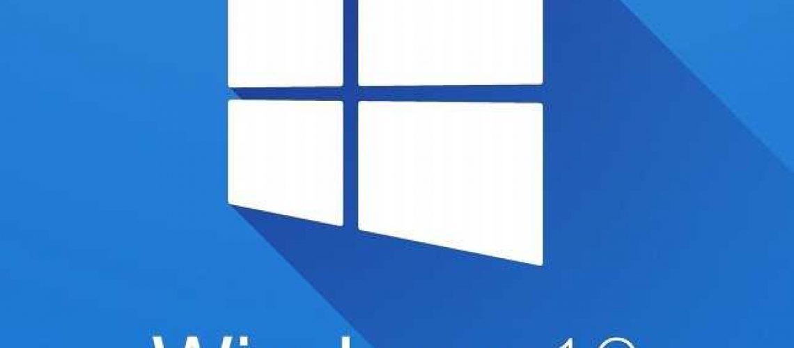 Windows 10 Pro License Key or Serial NumbeFree.jpg